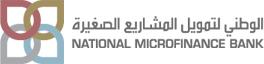 national microfinance bank